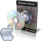 Awesome Soccer Mac Demo