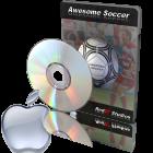 Awesome Soccer Mac Demo