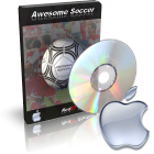 Awesome Soccer Mac Version